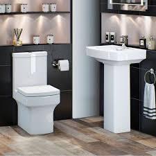 bathroom suite ideas 34 best bathroom images on bathroom ideas bathrooms