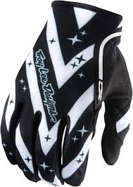 troy lee motocross helmets troy lee designs supermoto gear troy lee designs se handschuhe