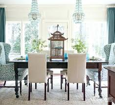 accent dining chairs accent chairs for dining room upholstered