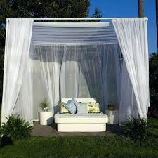 Outdoor Daybed With Canopy Interior Outdoor Daybed With Canopy Utagriculture