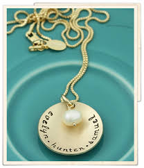 pearl necklace names images Gold names and a pearl necklace png