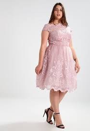 chi chi london clothes shop online cheap clearance save up to 40