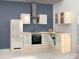 l küche ohne geräte l küchen kaufen winkelküchen eckküche otto