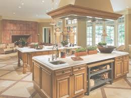 inspirational kitchen with two islands vectorsecurity me