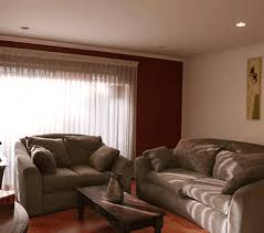 2 bedroom apartment for rent in san juan laventille for rent apartments houses and vacation in costa rica