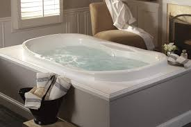 Bathtubs With Jets Air Tub Vs Whirlpool What U0027s The Difference Qualitybath Com