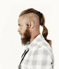 travis fimmel hair vikings travis fimmel bing images hair pinterest travis fimmel