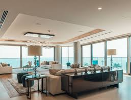 Business Interiors Group Depa Global Interior Contracting Company Is An Interior Contractor