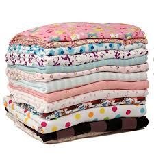 Wholesale Upholstery Fabric Suppliers Uk Best 25 Wholesale Fabric Suppliers Ideas On Pinterest Wholesale