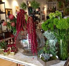 wholesale flowers miami welcome to berkeley florist supply