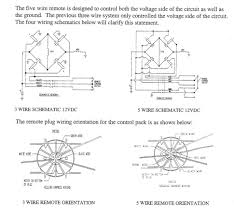 wiring diagrams viper ready remote 24921 directv ready tv setup