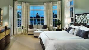 Master Bedroom Ideas by Beautiful Transitional Master Bedroom Design Ideas Youtube