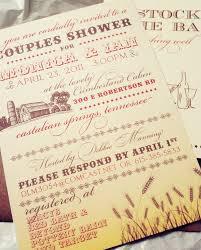 30 beautiful u0026 creative invitation card designs hongkiat