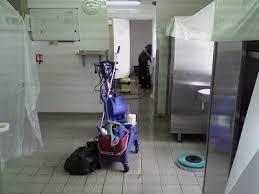nettoyage cuisine professionnelle nettoyage surface de cuisine professionnelle nettoyage de mur