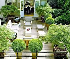 Roof Gardens Ideas Roof Top Garden Plants A E Foundation Rooftop Terrace Rooftop