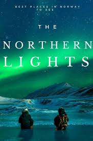 best place to view northern lights best places to see the northern lights in norway mapping megan