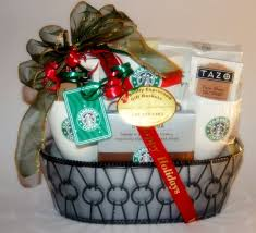 christmas basket ideas christmas gift basket ideas hair coloring coupons