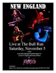 spirit halloween woburn mall mass the boston rock band homepage