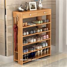 Shoe Rack by Sell Cheap Wooden Shoe Rack Display Designs Wood Buy Wooden