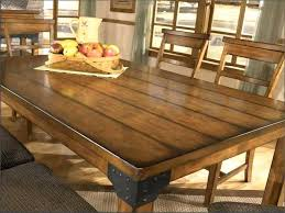 rustic dining room furniture los angeles canada tables for sale