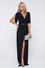 rochii de bal rochii de seara modele deosebite 2018 starshiners