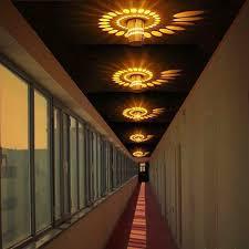 Beautiful Lighting Fixtures Marvellous Indoor Wall Light Fixtures Every Beautiful L Lit