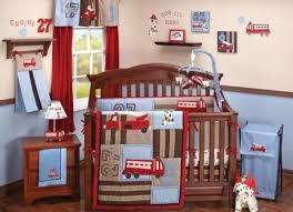 Boy Nursery Curtains by Fabulous Figure Winning Drapery Panels Awesome Mindful Beige