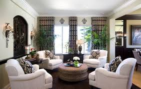livingroom layouts how to plan a just right living room layout