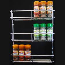 Spice Rack Plano Kitchen Spice Rack Spice Rack Carousel Kamenstein Spice Rack