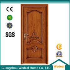 wooden door latest design home design u0026 architecture cilif com
