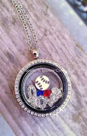 personalized charm necklaces 42 best floating keepsake lockets images on floating