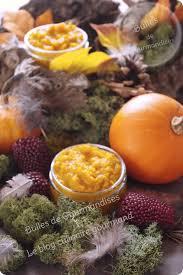 comment cuisiner le potiron purée de potimarron à l orange et à la cannelle bulles de gourmandises