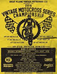 vintage motocross gear motocross action magazine mxa weekend news round up whozat
