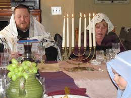 30 minute seder the haggadah that blends brevity with tradition homestead wannabes passover seder meal celebration 2013
