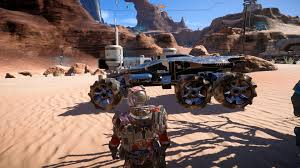 nomad mass effect mass effect andromeda nomad customization page 2 of 3 hold to