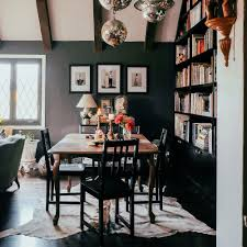 Storehouse Home Decor Brandy Melville Home Decor Home Decorating Interior Design