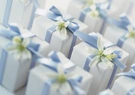 whats a wedding present 5 gifts the wedding will absolutely marriage gifts