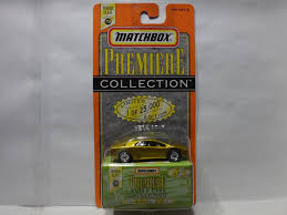 matchbox lamborghini diablo nice awesome matchbox