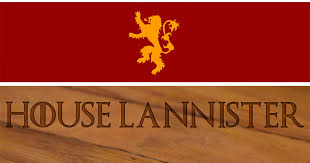 house lannister it s all geek to me house lannister wine and cheesecake