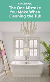 How To Clean The Walls by 599 Best Spring Cleaning Images On Pinterest Spring Cleaning