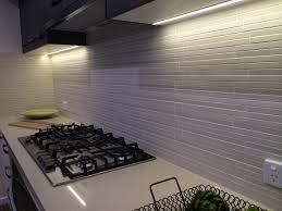 low voltage strip lighting outdoor kithen design ideas stunning led tape lights kitchen including