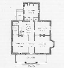 style house floor plans country style house plans
