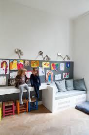 set de bureau enfant choisir la meilleure chaise de bureau enfant avec cette galerie