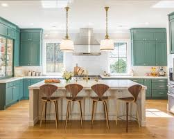 u shaped kitchen with island 25 best u shaped kitchen with an island ideas decoration pictures
