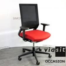 meuble bureau occasion meubles de bureau d occasion