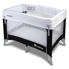 Baby Folding Bed Toddler U0027s Folding Bed Rollaway Beds Shipped Within 24 Hours