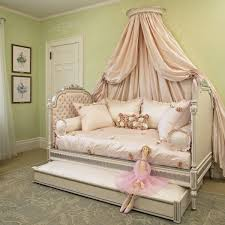 bedding trend decoration daybed covers hi riser daybed bedding
