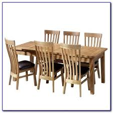 sturdy dining room table and chairs dining room home