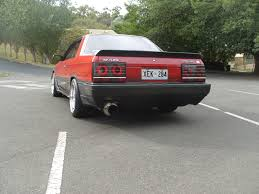 nissan skyline dr30 for sale for sale dr30 rs turbo 8500ono for sale private whole cars