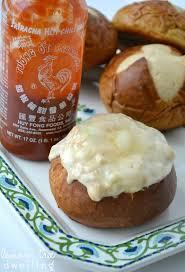 sriracha mayo make your own flavored mayo lemon tree dwelling